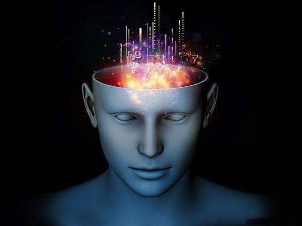 人类永远无法得知的问题是什么?