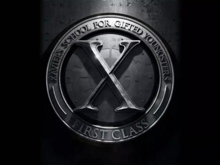 一部《X战警》电影正在秘密打造中,《死侍》导演亲手制作
