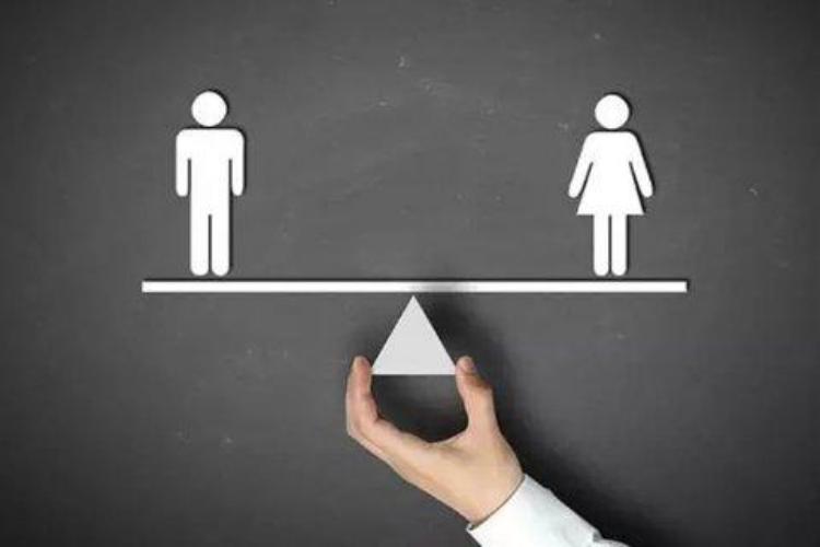 和直男癌有的一拼的女权癌都是啥星座